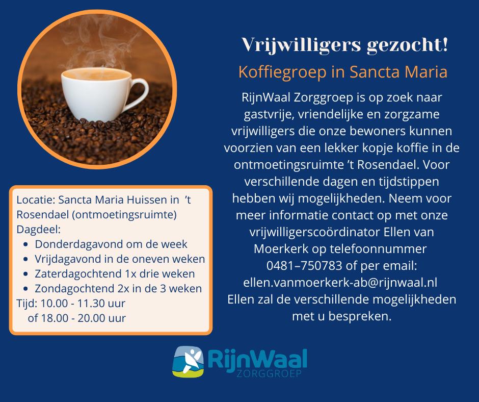 Vrijwilligers-gezocht-koffiegroep-sancta-maria.png
