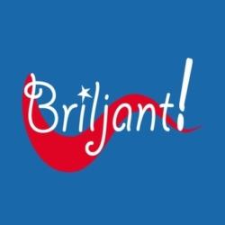 Briljant - De Karmel