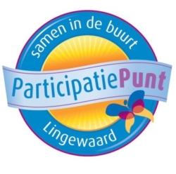 Participatiepunt Lingewaard